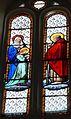 Bourrou église vitraux nef (9).jpg