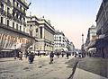 Bourse-canebière-1890-1900.jpg