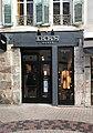 Boutique IKKS Grande rue à Valence (Drôme).jpg