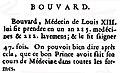 Bouvard 1737.jpg