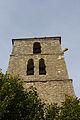 Bouville - 2014-09-28 - IMG 6837.jpg