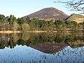 Bowdenmoor Reservoir - geograph.org.uk - 690964.jpg