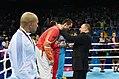 Boxing at the 2015 European Games 19.jpg