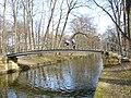 Brücke - panoramio - Vámos Sándor.jpg