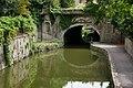 Brücke in Bath.jpg