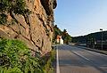 Bründlkapelle Kamegg & quarry.jpg