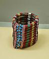 Bracelet perlé-Zulu-Musée royal de l'Afrique centrale.jpg