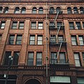 Bradbury Building, Los Angeles, United States (Unsplash).jpg
