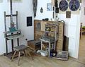 Braeckle-atelier.jpg
