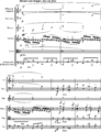Brahms 1.png