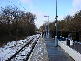 Braintree Freeport station 1.jpg