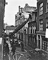 Brand in Vierwindenstraat te Am,sterdam, Bestanddeelnr 903-7716.jpg