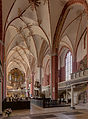Brandenburg St-Katharinenkirche 19 (MK).jpg