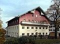 Brannenburg, Schlosswirt 1.jpeg
