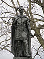 Brant Monument in Brantford Ontario 3.jpg