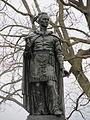 Brant Monument in Brantford Ontario 3.jpg