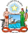 Brasão da Bahia.png