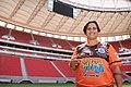 Brasília realizará o primeiro campeonato brasiliense de futebol feminino (16546221884).jpg