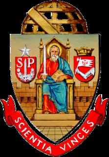 public state university in Brazil