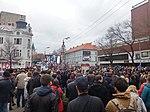 Bratislava Slovakia Protests 2018 April 5 06.jpg