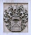 Bratislava Ziskova ulica relief.jpg