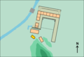 Brauron plan-notextversion.png