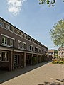 Breda - Haagse Beemden.jpg