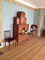 Brede-LilleBrede-desk.jpg