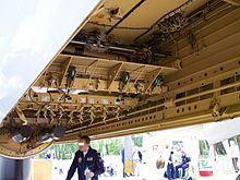 Commande de C130 neufs pour la France - Page 3 220px-Breguet_Atlantic_weapon_bay_with_torpedos_3