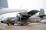 Breguet BR941S No.2 62-NB FAF LEB 05.06.71 edited-3.jpg