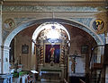 Breil-sur-Roya - Église Saint-Marc de Piène-Haute -7.JPG