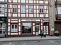 Breite Straße 90 (Wernigerode) Fleischerei Meister.jpg