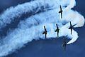 Breitling Jet Team - RIAT 2014 (15422982141).jpg
