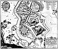 Bremervoerde-1653-Merian.jpg