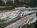 Brenner Base Tunnel Eisackunterquerung.jpg