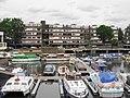 Brentford Marina - panoramio.jpg