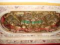Brescia S.Guseppe reliquie S.Ursicino by Stefano Bolognini.JPG