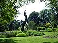 Bressingham Steam and Gardens 04.jpg