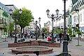 Brest, Sovětská ulice - panoramio.jpg