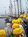 Brest2012- tresor de brest (11).JPG