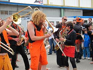 Brest2012 Brigades des Tubes - Lille (9).JPG
