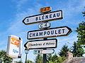 Breteau-FR-45-panneau d'itinéraire-a1.jpg