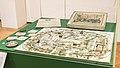 Bretter, die die Welt bedeuten. Spielend durch 2000 Jahre Köln -0747.jpg