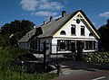 Breukelen - Boerderij Boomrijk RM508262.JPG