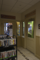 Briarcliff Manor Public Library interior 12.png