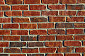 BrickWall14.jpg