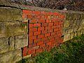 Brick and stone (2298099755).jpg