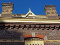 Brickwork detail. Fluwelensingel 106, Gouda.jpg
