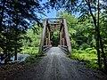 Bridge, Sugar River Recreational Trail, Newport NH.jpg