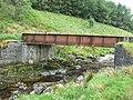 Bridge over Deugh - geograph.org.uk - 461214.jpg